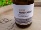 Preview: Tonneau No5 Riesling trocken